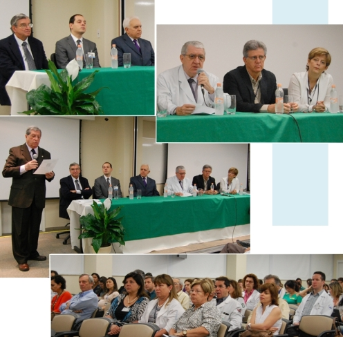 8º Fórum Científico FCMSCSP