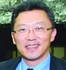 Dr. Dawton Yukito Torigoe, professor de Reumatologia da Faculdade de Ciências Médicas da Santa Casa de São Paulo