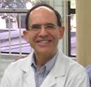Dr. Milton Gorzoni, professor adjunto de Clínica Médica da FCMSCSP