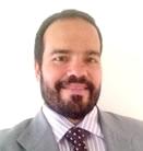 Dr. Quirino Cordeiro, professor adjunto e chefe do departamento de Psiquiatria da Faculdade de Ciências Médicas da Santa Casa de São Paulo