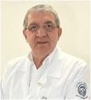 Dr. Valdir Golin, diretor da Faculdade de Ciências Médicas da Santa Casa de São Paulo