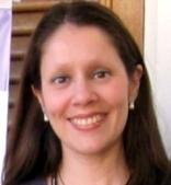 Dra. Amalia Rodrigues, professora do curso de Graduação em Fonoaudiologia da Faculdade de Ciências Médicas da Santa Casa de São Paulo