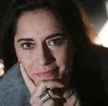 Dra. Carla Tieppo, professora da Faculdade de Ciências Médicas da Santa Casa de São Paulo