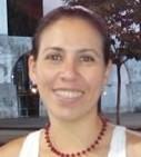 Maria Fernanda Terra, professora instrutora da Faculdade de Ciências Médicas da Santa Casa de São Paulo