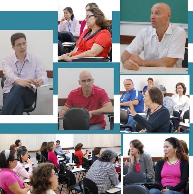 Migração Faculdade_Santa_Casa_de_SP