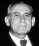 Prof. Dr. Rui Raul Dahas de Carvalho