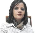 Rosemeire dos Santos Vieira