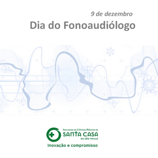 Dia do Fonoaudiólogo 09122014 fb2