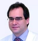 Dr. Robert Meves, ortopedista e professor da Faculdade de Ciências Médicas da Santa Casa de São Paulo