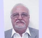 Dr. Antônio Wagner Rosino, formado pela 9ª turma de Medicina da Faculdade de Ciências Médicas da Santa Casa de São Paulo