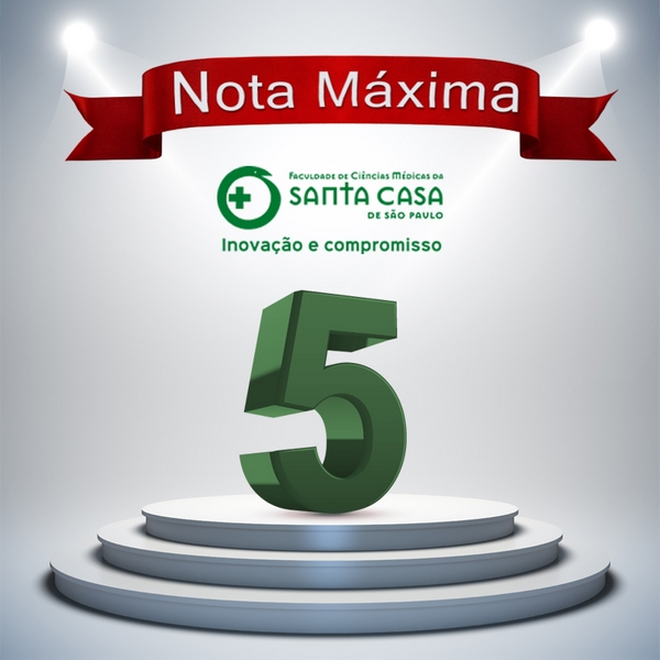 Nota_5 FCMSCSP