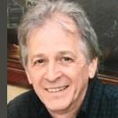 Dr. Luiz Antonio Miorin, nefrologista e professor da Faculdade de Ciências Médicas da Santa Casa de São Paulo