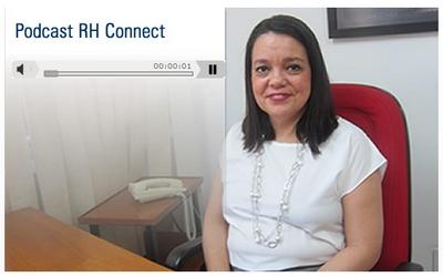 Dra. Adriana Bittencourt Campaner
