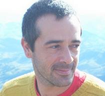 Prof. Me. Denival Soares Galdeano