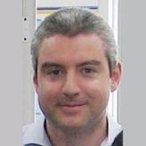 Dr. Isaias Glezer, professor do Departamento de Bioquímica da Universidade Federal de São Paulo (Unifesp)