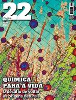 Página22_edição 91