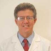 Dr. José Eduardo Lutaif Dolci, otorrinolaringologista, professor e diretor do curso de Graduação em Medicina da Faculdade de Ciências Médicas da Santa Casa de São Paulo