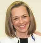 Dra. Wilze Laura Bruscato, psicóloga e professora da Faculdade de Ciências Médicas da Santa Casa de São Paulo