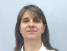 Dra. Maria Thereza Gamberini, professora do Departamento de Ciências Fisiológicas da FCMSCSP