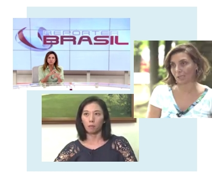 Repórter Brasil_Autismo 02042015