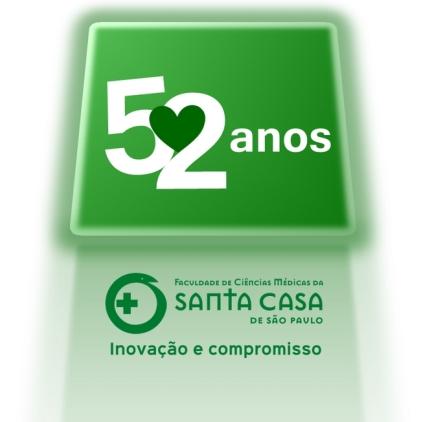 52 anos FCMSCSP
