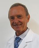 Dr. Osmar Monte,  endocrinologista e professor da Faculdade de Ciências Médicas da Santa Casa de São Paulo.