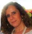 Maria Cecília Greco, professora da Faculdade de Ciências Médicas da Santa Casa de São Paulo