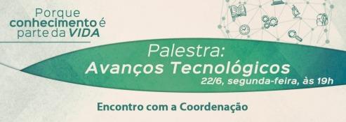 Avanços-tecnologicos-em-Radiologia-e-em-Sistemas-Biomedicos