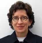 Dra. Maria Amélia Veras, coordenadora do Núcleo de Relações Internacionais da Faculdade de Ciências Médicas da Santa Casa de São Paulo