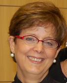Prof.ª Dra. Ligia Andrade da Silva Telles Mathias, presidente da Comissão Científica da FCMSCSP