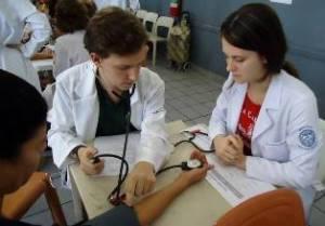 vestibular medicina faculdade santa casa