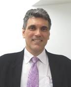 Dr-Guilherme-Messas-crise-impacto-psicologico-faculdade-santa-casa-sp