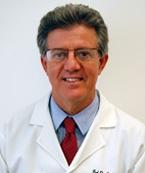 Dr. José Eduardo Lutaif Dolci