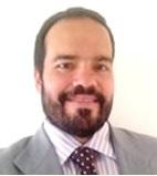 Dr. Quirino Cordeiro Jr.