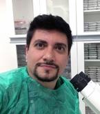 Dr. Wagner Montor, professor do Departamento de Ciências Fisiológicas da Faculdade de Ciências Médicas da Santa Casa de São Paulo