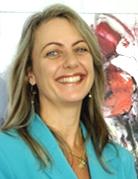 Dra. Vânia Hungria, professora adjunta da Faculdade de Ciências Médicas da Santa Casa de São Paulo