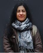 Giuliana D'Amaro