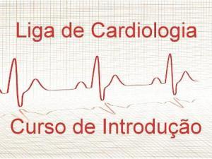 liga-de-cardiologia