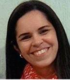 Prof.ª-Luciana-Gonzaga-dos-Santos-Cardoso