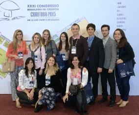 alunos-de-Medicina-da-FCMSCSP