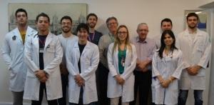 alunos-medicina-tricampeões-desafio-Fleury