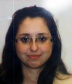 Mayara Gomes Rangel
