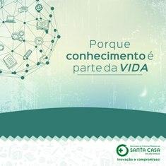vestibular-graduacao-Medicina-2016-FCMSCSP