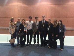31º Congresso Brasileiro de Cirurgia.