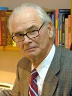 Professor Dr. Otto Dörr Zegers