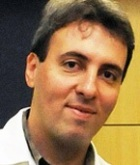 Dr.-Tércio-de-campos