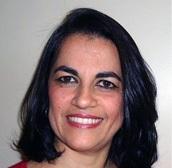 Dra. Ana Luiza Navas