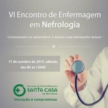 Encontro-de-Nefrologia-FCMSCSP-2015