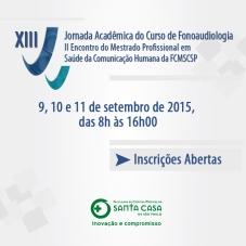 jornada-de-fonoaudiologia-2015-inscrições
