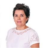 Mestra Juliana Carvalho Araujo Leite